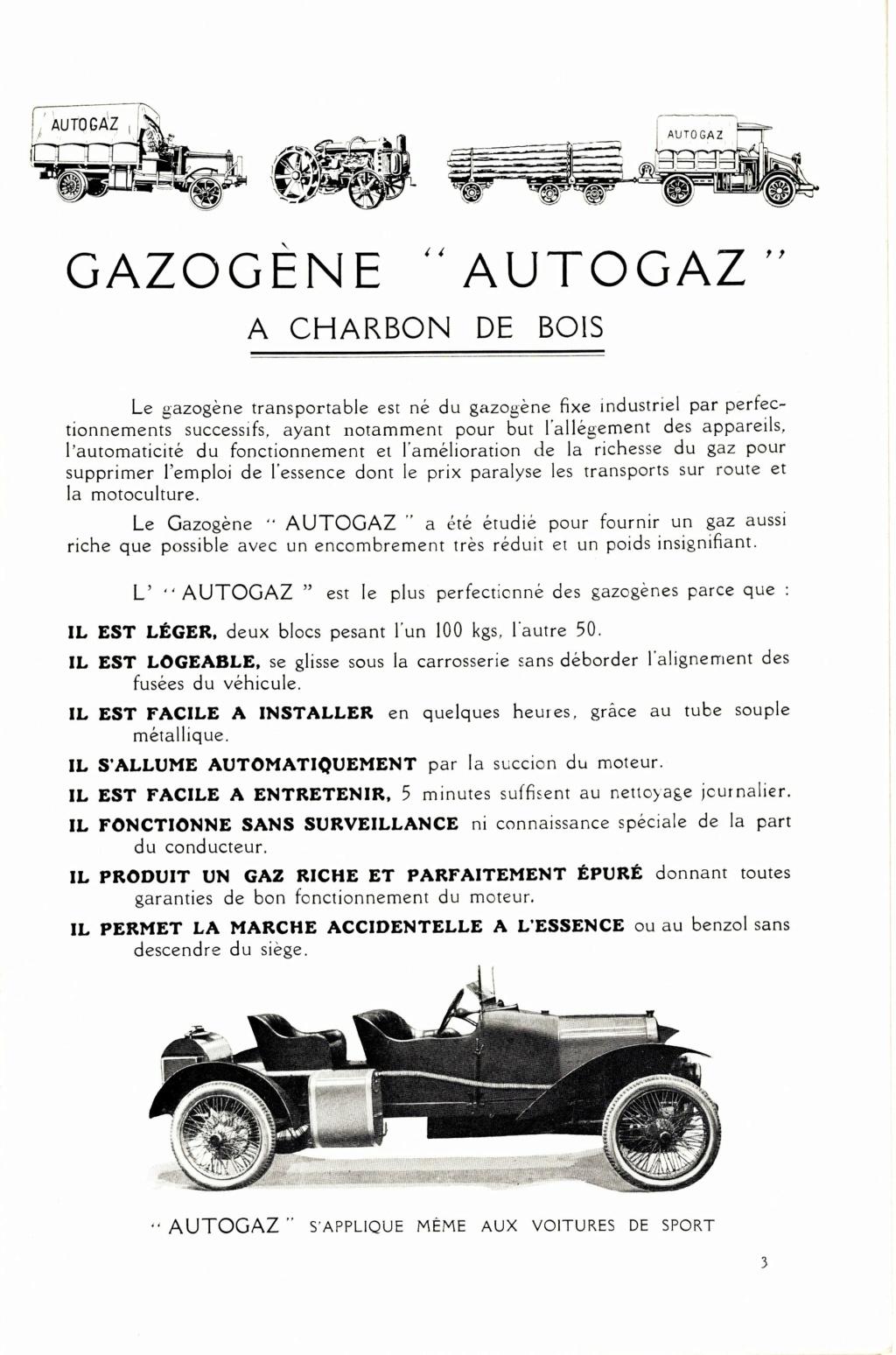gazogene - Page 11 Img20450