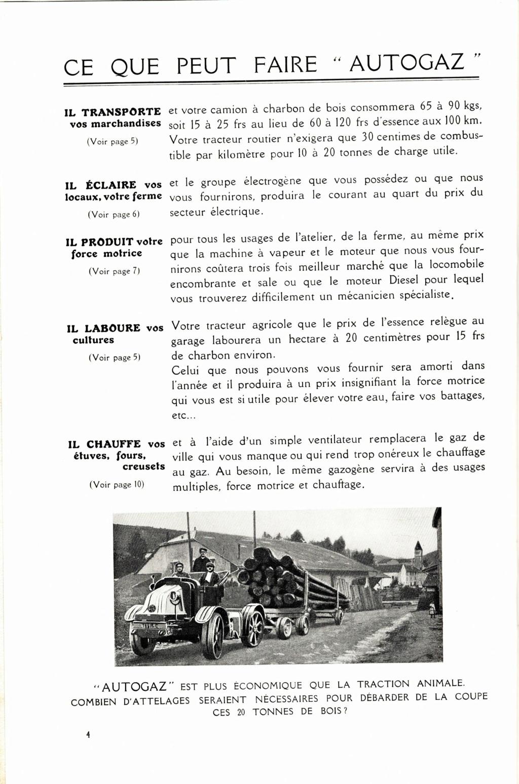 gazogene - Page 11 Img20451