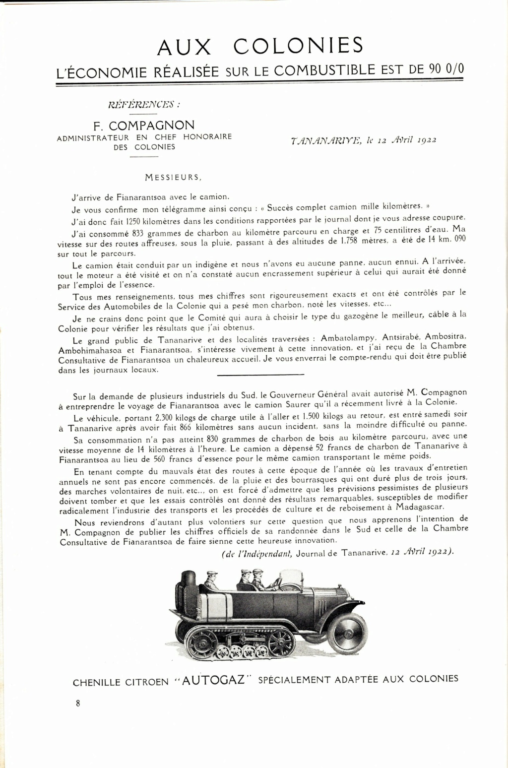 gazogene - Page 11 Img20453