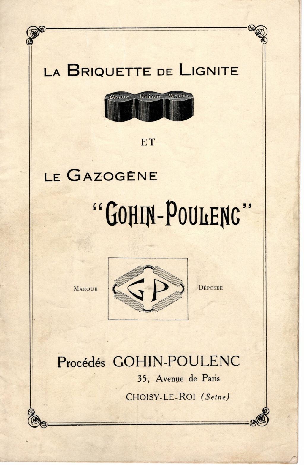 gazogene - Page 11 Img20456