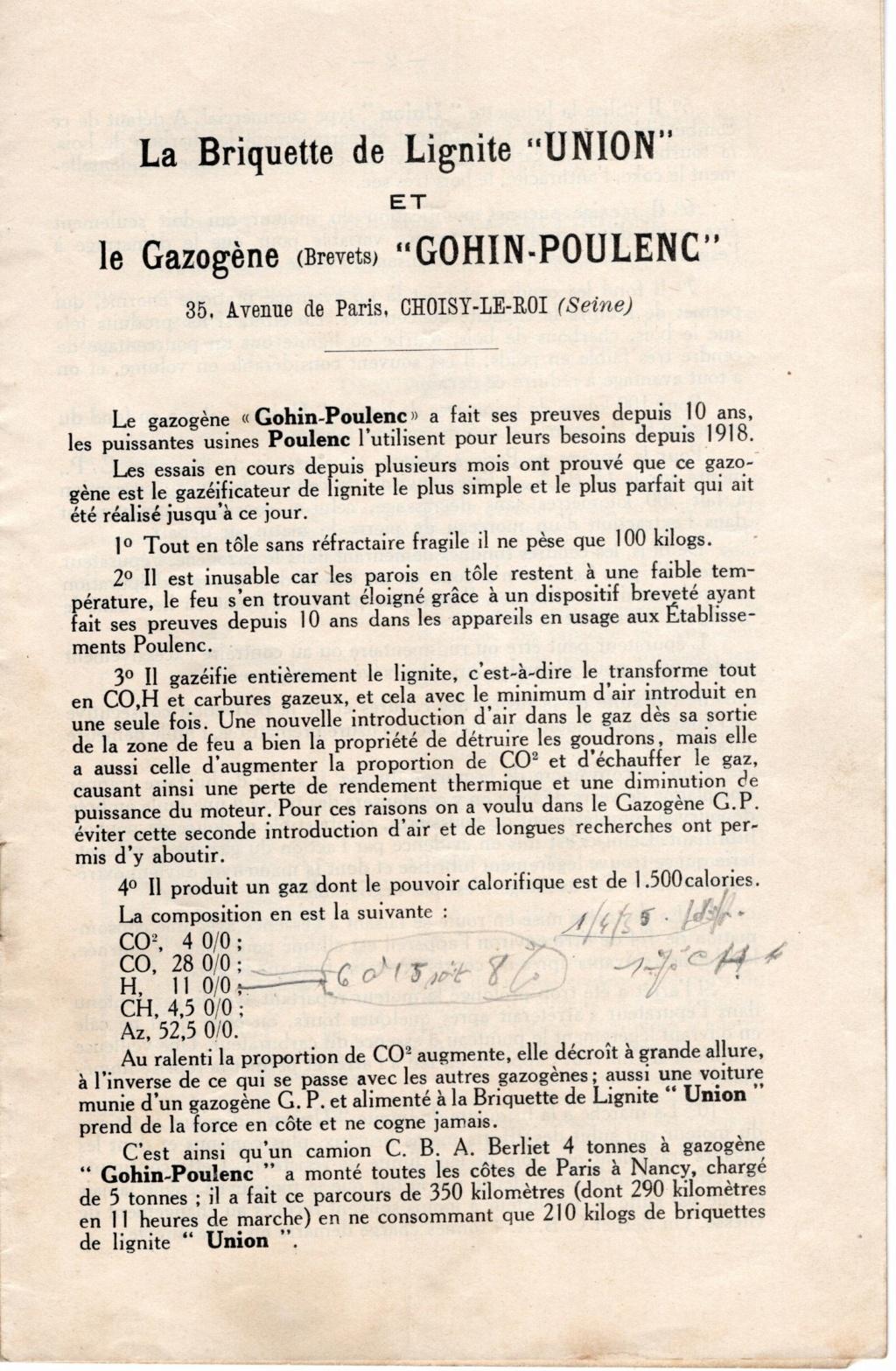 gazogene - Page 11 Img20457