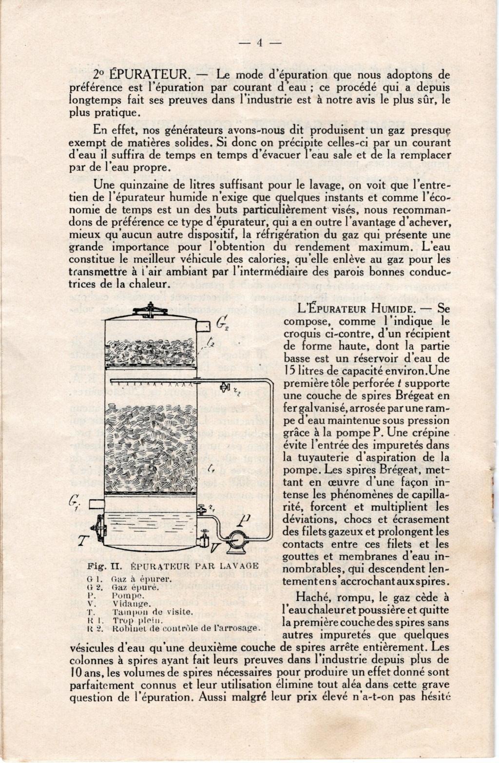 gazogene - Page 11 Img20459