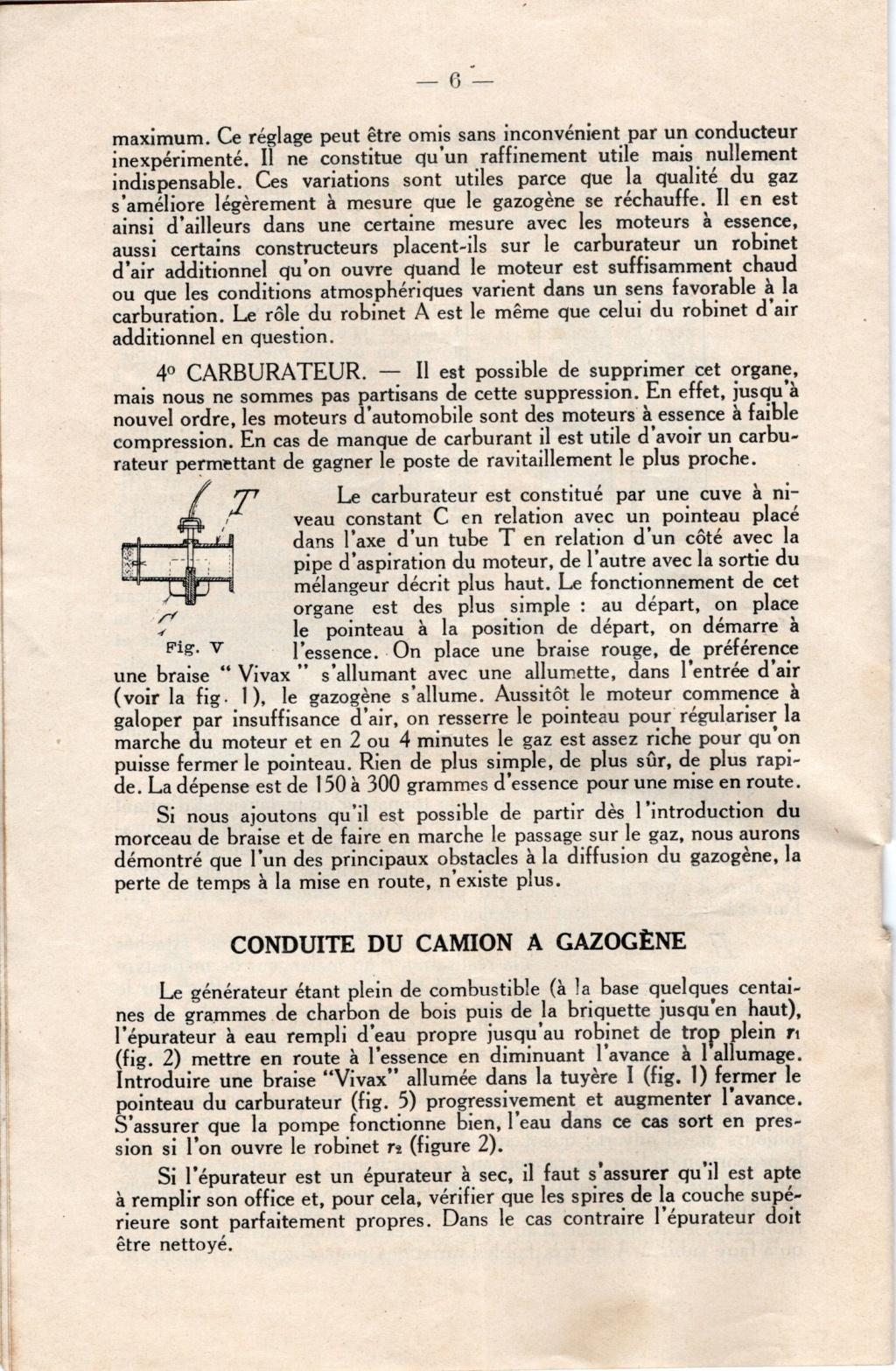 gazogene - Page 11 Img20460