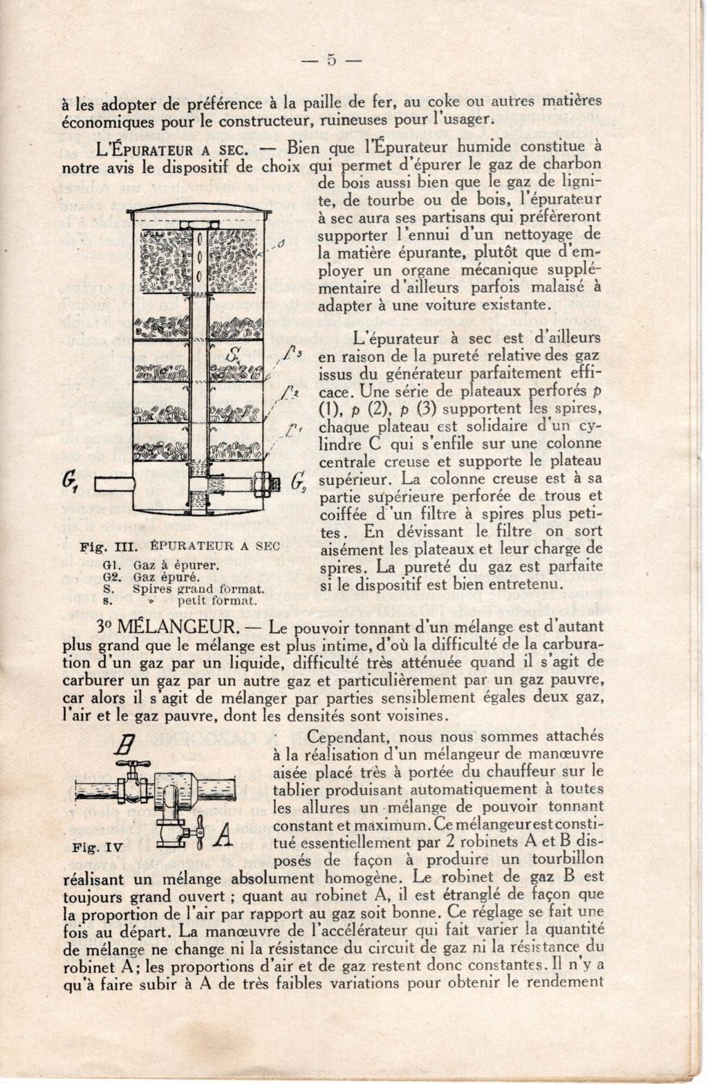 gazogene - Page 11 Img20461