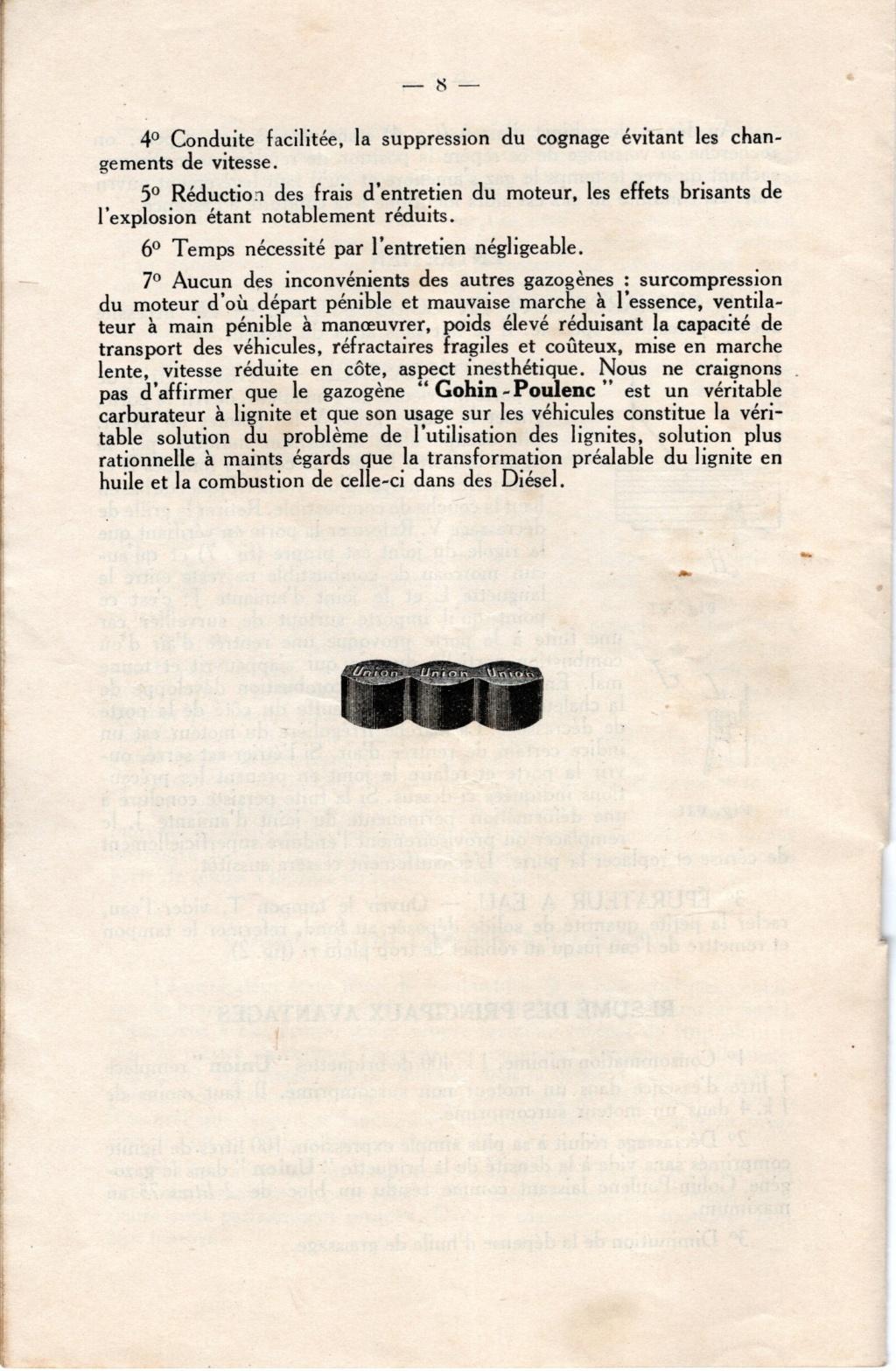 gazogene - Page 11 Img20462