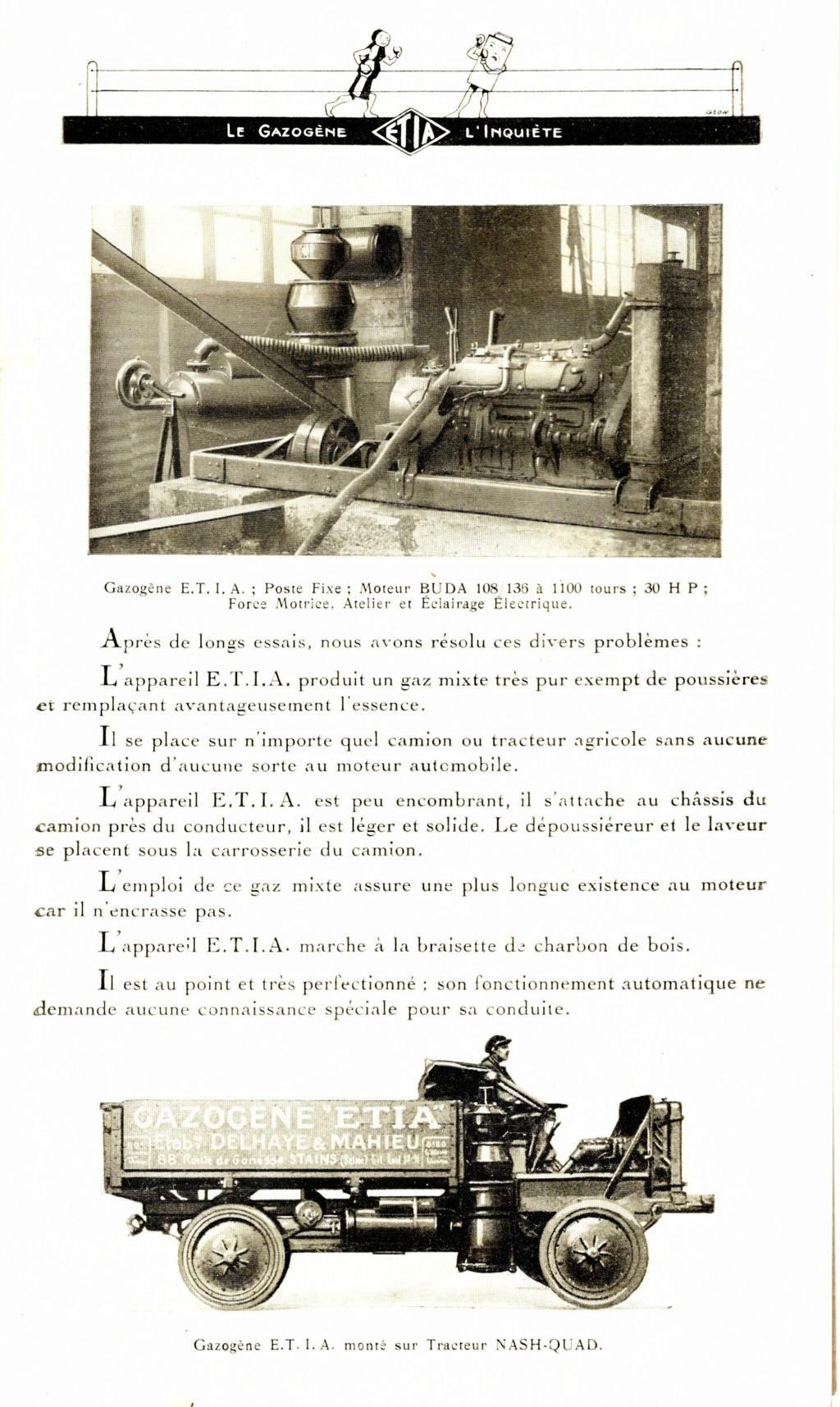 gazogene - Page 11 Img20469