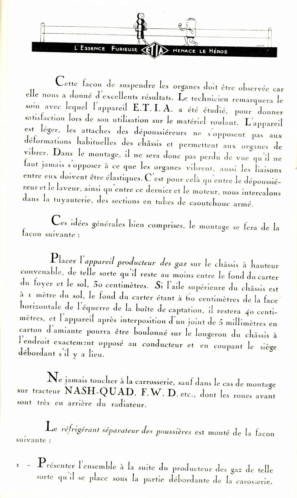 gazogene - Page 11 Img20471