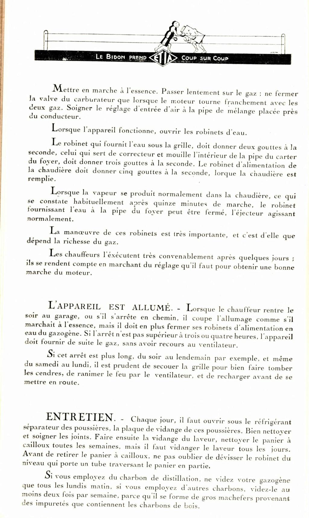gazogene - Page 11 Img20473