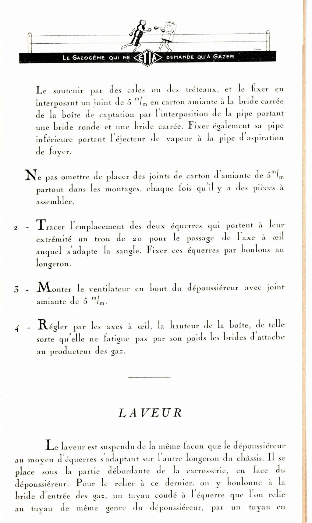 gazogene - Page 11 Img20474