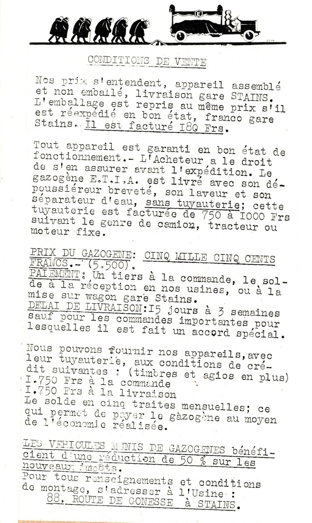 gazogene - Page 11 Img20478