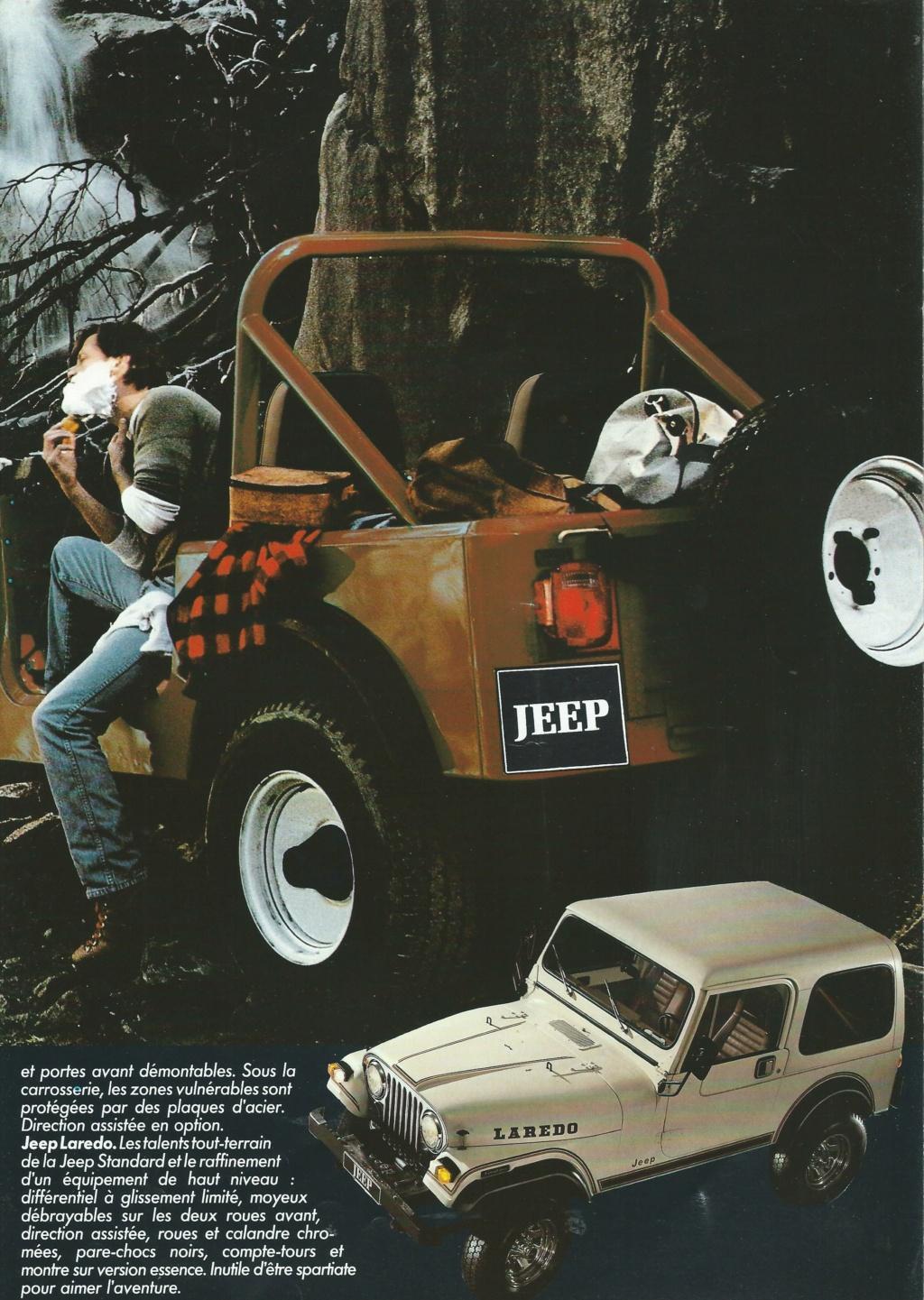JEEP Jeep_110
