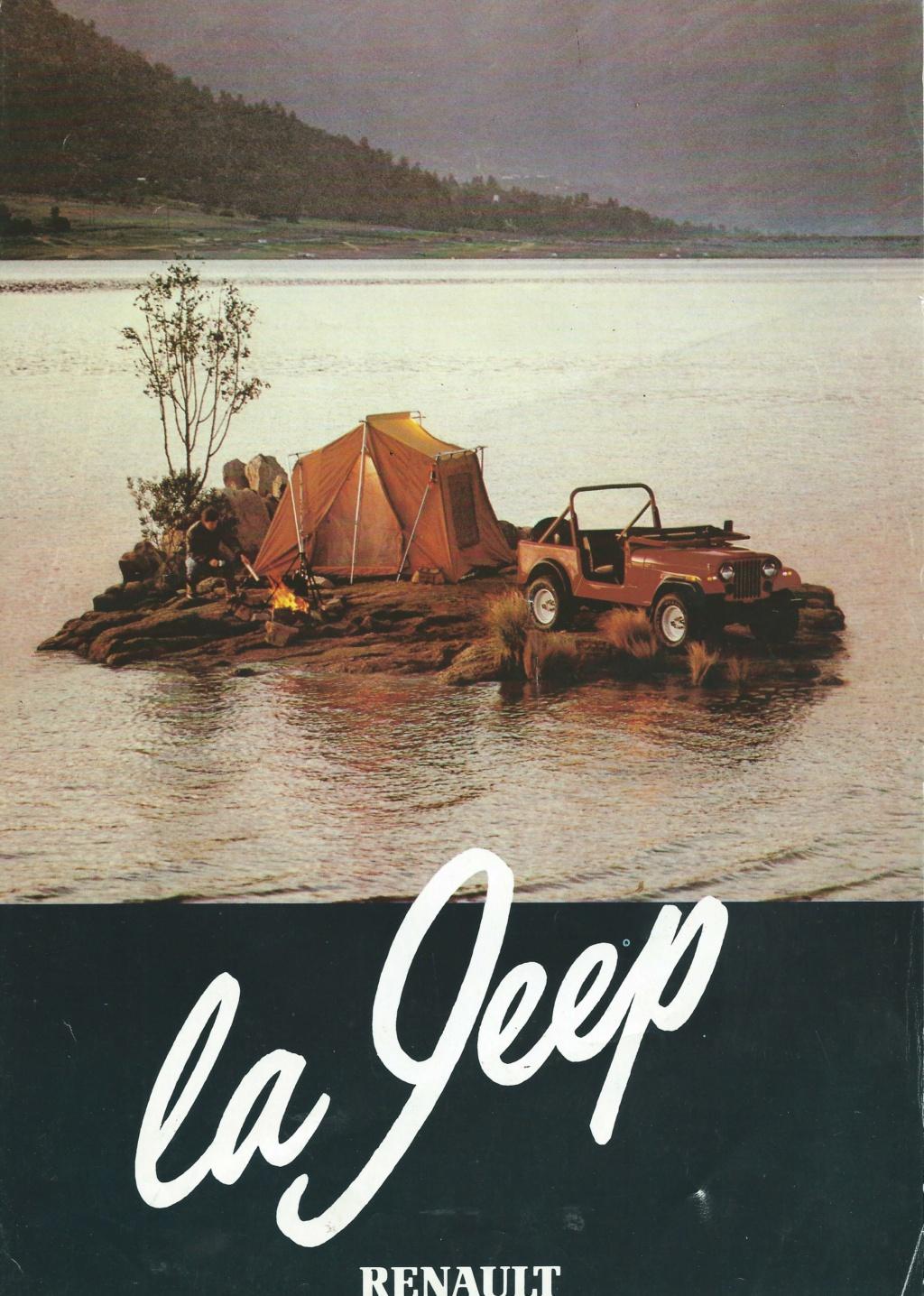 JEEP Jeep_112