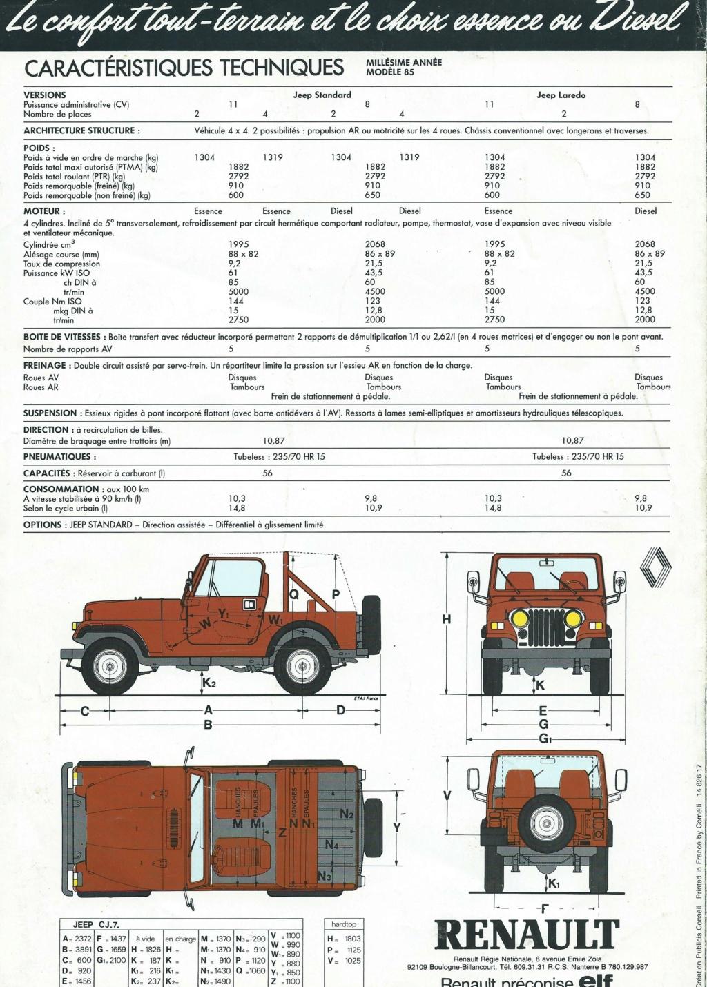 JEEP Jeep_113