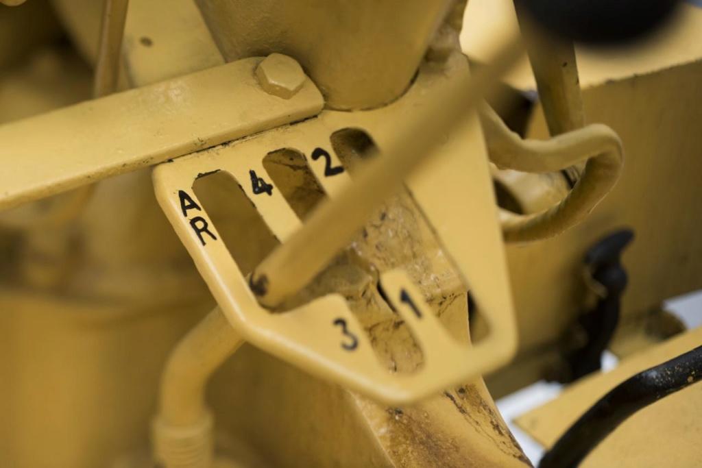 tracteur CITROËN Jle_6711