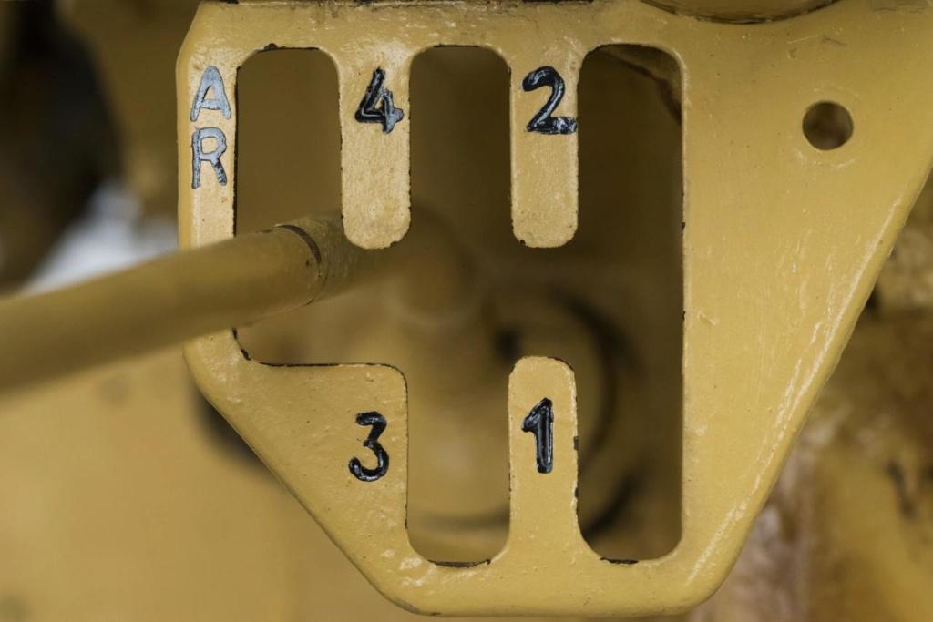 tracteur CITROËN Jle_6717