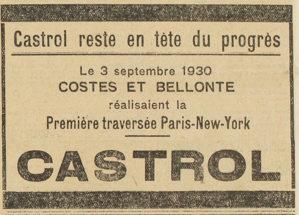 """La C6F """"Point d'interrogation"""" de Costes et Bellonte L_auto10"""
