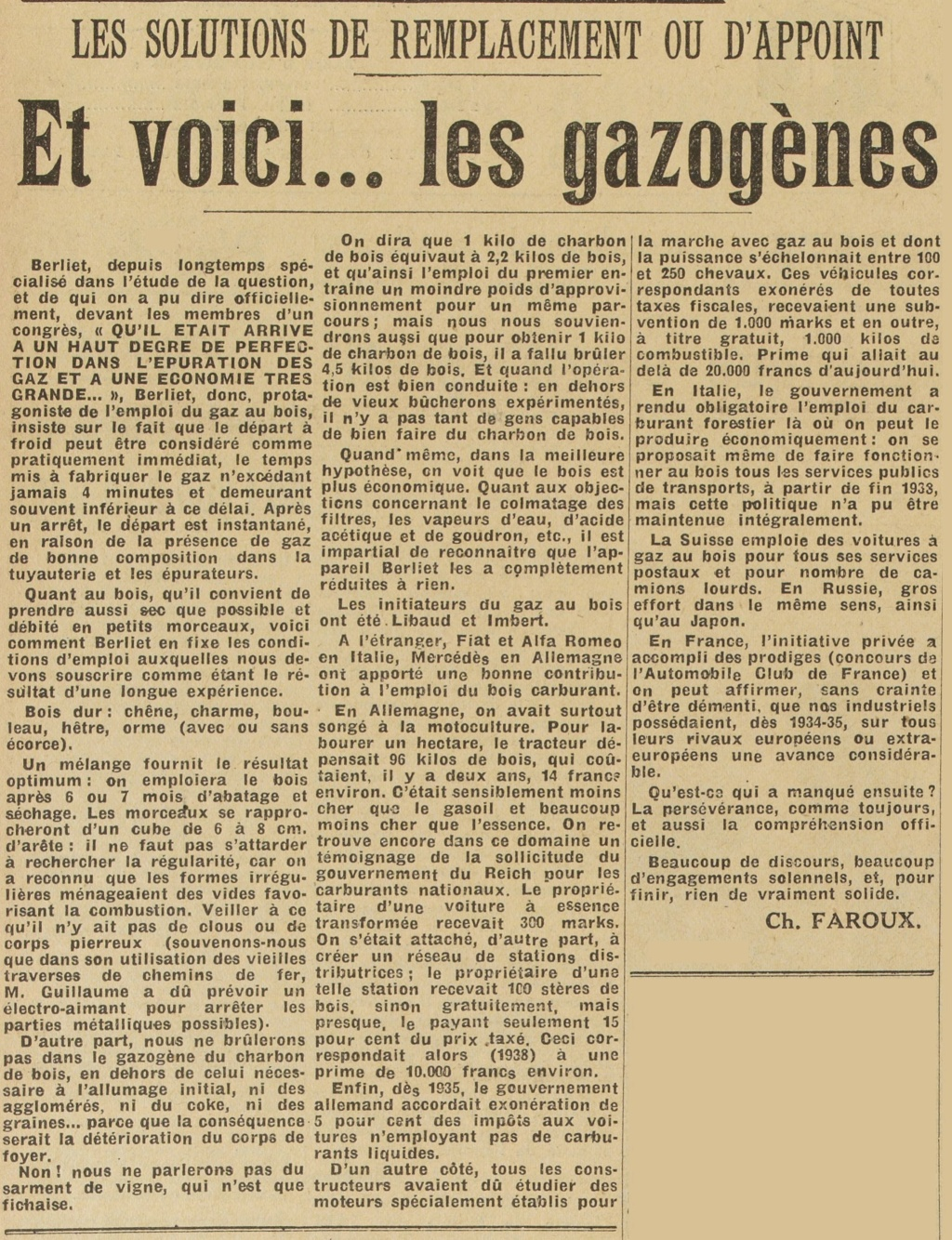 gazogene - Page 8 L_auto26