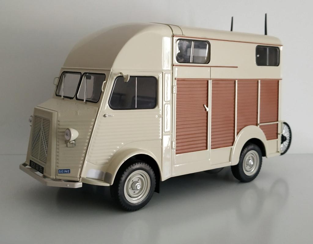 1/24 Le Type H Minia209