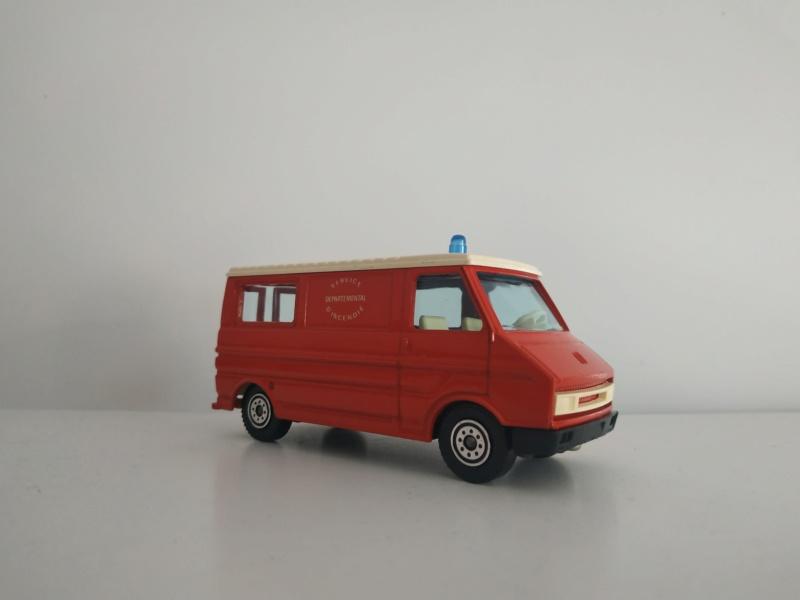 C 35 Miniat77