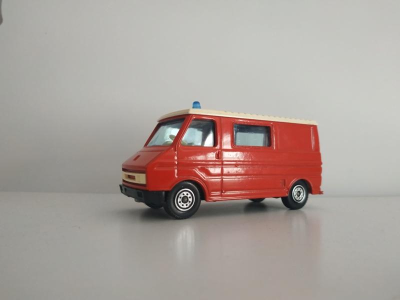 C 35 Miniat78
