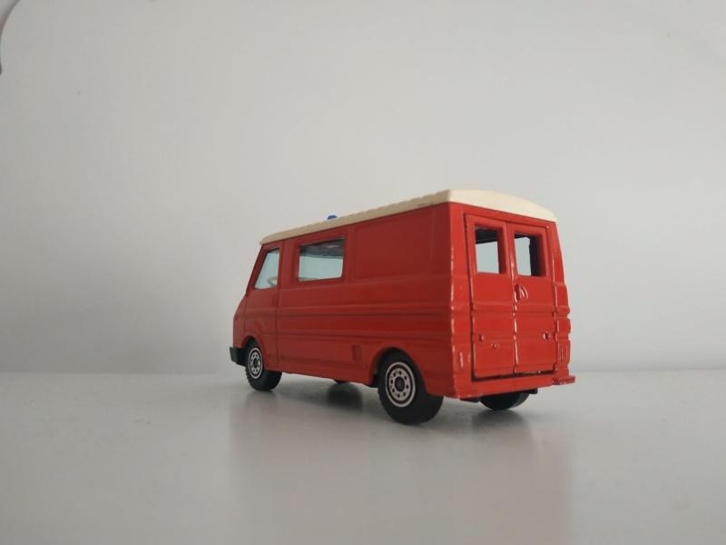 C 35 Miniat80