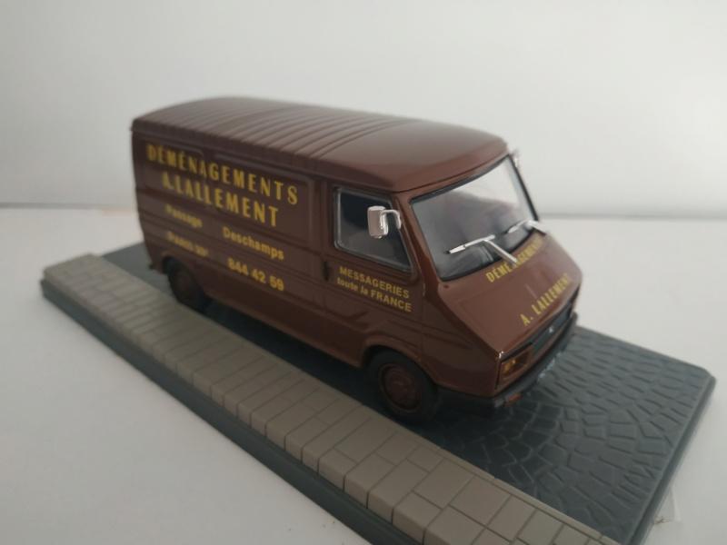 C 35 Miniat81