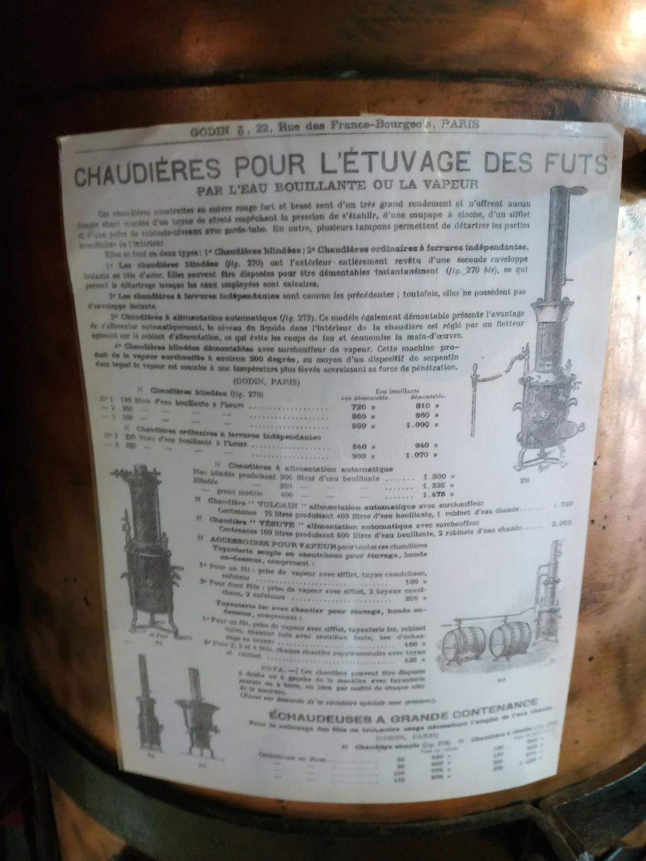 Musée 1900 à Uzès (Gard) - Page 2 Musee119