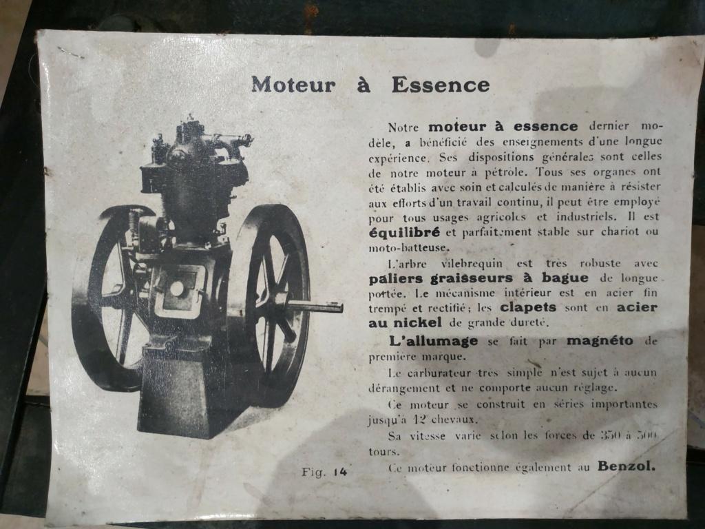Musée 1900 à Uzès (Gard) - Page 2 Musee_37