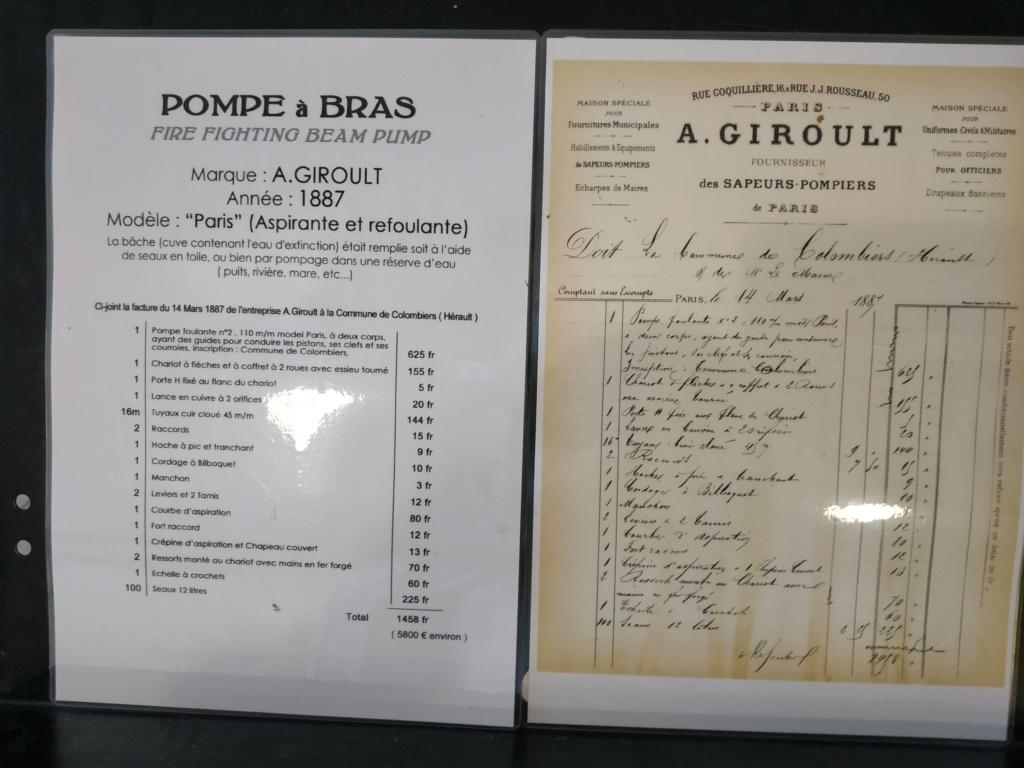 Musée 1900 à Uzès (Gard) - Page 2 Musee_68