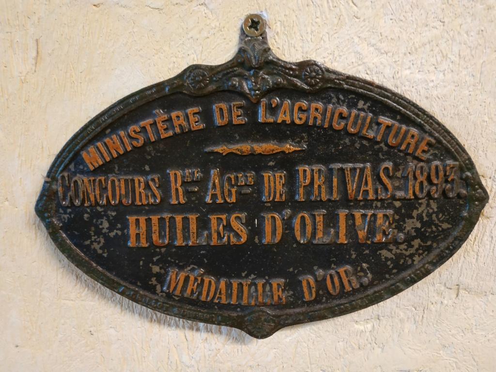Musée 1900 à Uzès (Gard) - Page 2 Musee_96