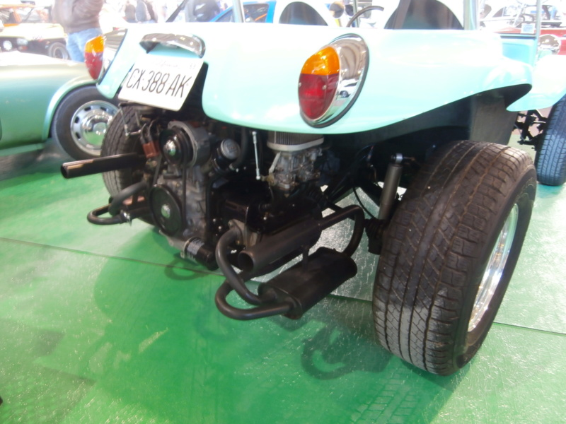 Autoworld - 50 Years Buggy, a Belgian Story ! Salon_70
