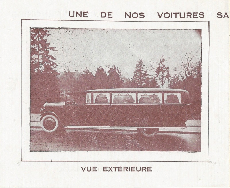 """Pochette """"VOITURES pour MARIAGES"""" Voitur21"""