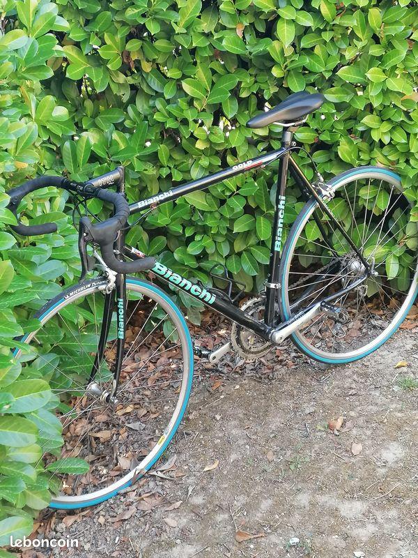 Choix parmi deux vélos - Page 2 Bianch10