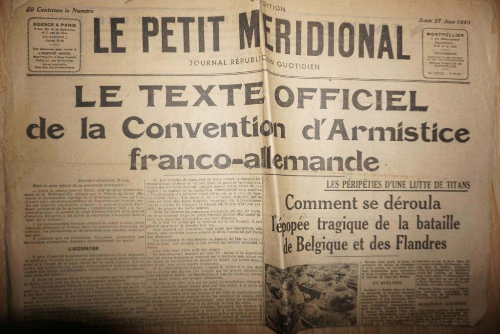 Journaux français ww2 Journa10