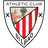 ATHLETIC C. (josetp14)