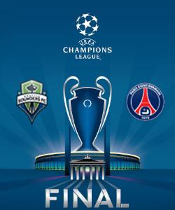 FINAL CHAMPIONS LEAGUE Final_10