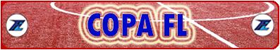 COPA FL 2ª Temp