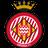 GIRONA FC (BRT21)