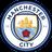 MANCHESTER CITY (alead71)