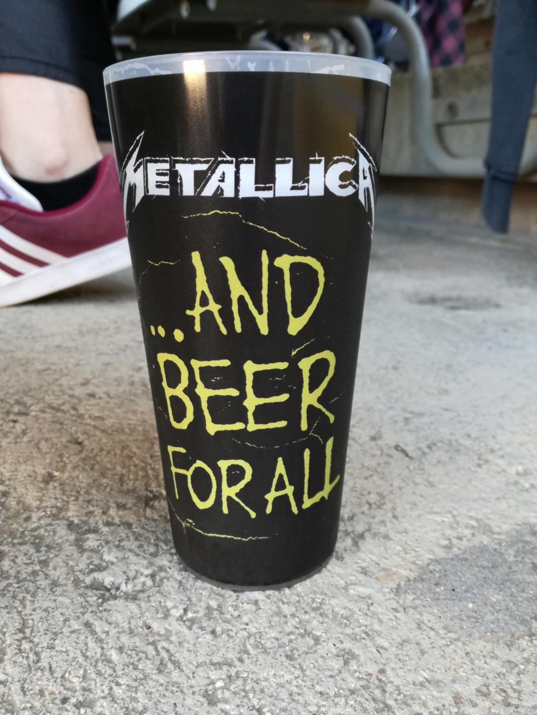 Metallica. Furia, sonido y velocidad - Página 2 Img_2010