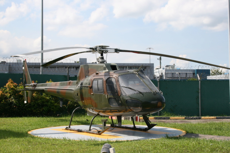 visite du air force museum de SINGAPOUR Img_1515