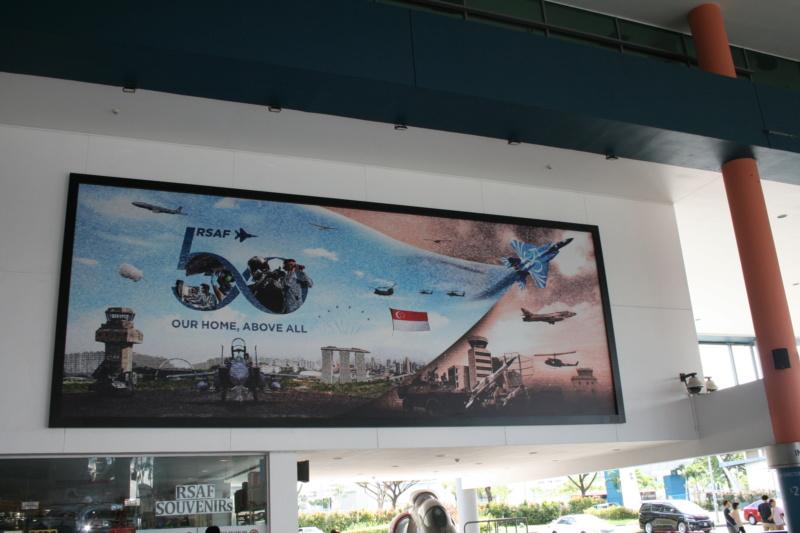 visite du air force museum de SINGAPOUR Img_1516
