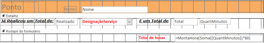Horas/Contagem de Serviços Bugadas Modo_e10
