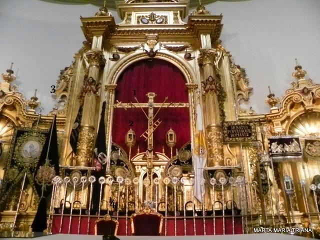 Insignias Altari10