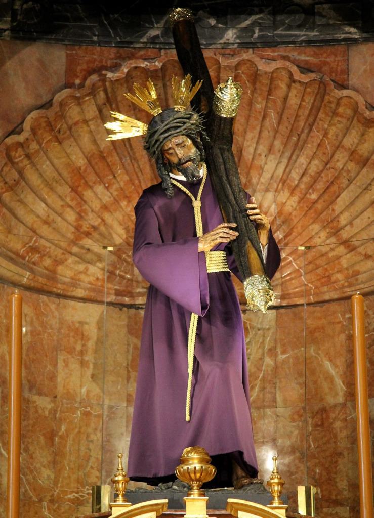 Ajuar de Cristo Conjun17