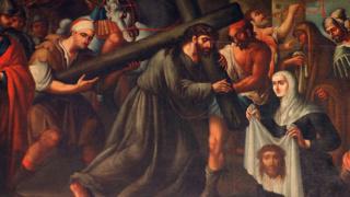Solemne Via Crucis y Misa de Ceniza Losa_v10