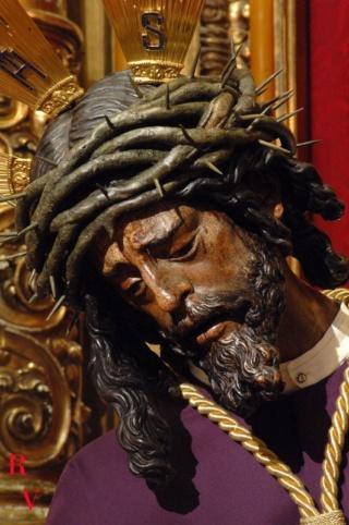 Solemne Via Crucis y Misa de Ceniza Ntro_p12