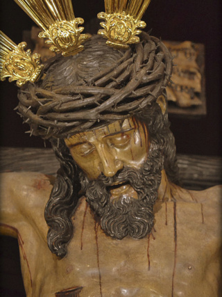 Via Crucis de Hdades Santis14