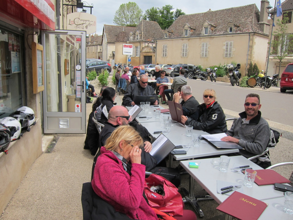 AT days 2019 le Morvan ....Les Photos  - Page 2 Img_5913