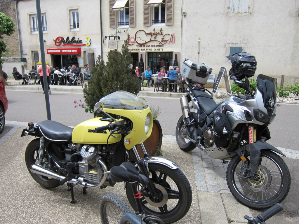 AT days 2019 le Morvan ....Les Photos  - Page 2 Img_5914